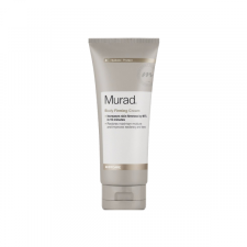 Murad Body Firming Cream (200 ml)