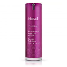 Murad Hydro-Dynamic Quenching Essence (30 ml)