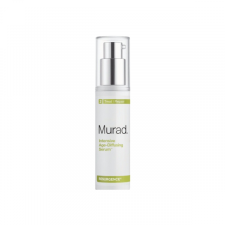Murad Intensive Age-Diffusing Serum (30 ml)