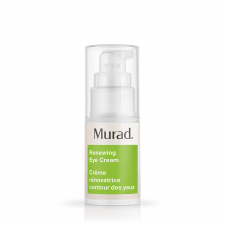 Murad Renewing Eye Cream (15 ml)