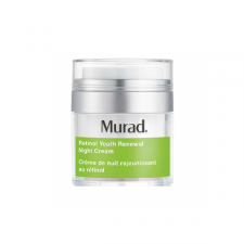Murad Retinol Youth Renewal Night Cream (50ml)