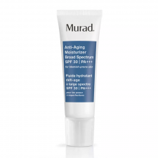 Murad Anti-Aging Moisturizer SPF 30 (50 ml) (made4men)