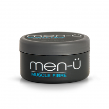 men-ü Muscle Fibre Paste (100 ml)