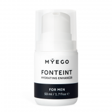 MYEGO Fonteint Moisturizer (made4men)