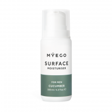 MYEGO Hydrate + Protect Moisturiser