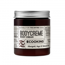 Ecooking Bodycreme (250 ml)