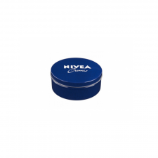 Nivea Original Creme (150 ml)