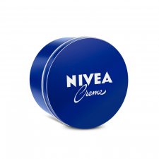 Nivea Original Creme (75 ml)