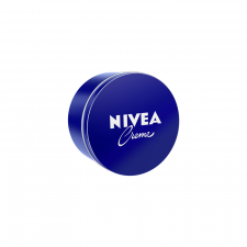 Nivea Original Creme (400 ml)