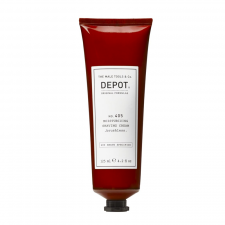 Depot No. 405 Moisturizing Shaving Cream (125 ml) (made4men)