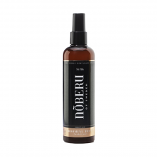 Nõberu Grooming Tonic - Sandalwood (made4men)