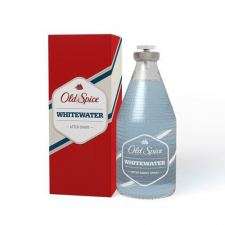 Old Spice Whitewater Aftershave (100 ml)
