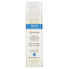REN Vita Mineral Omega 3 Optimum Skin Serum Oil (30 ml) (made4men)