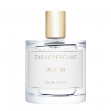 Zarkoperfume Oud'ish EDP (100 ml) (made4men)