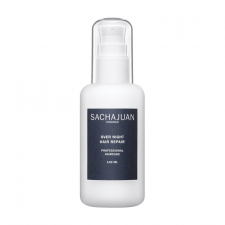 Sachajuan Over Night Hair Repair (100 ml) (made4men)