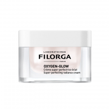 Filorga Oxygen-Glow Cream (50 ml) (made4men)