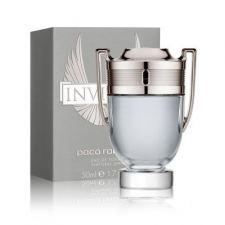 Paco Rabanne Invictus EDT (Spray) (50 ml)