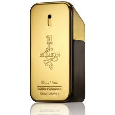 Paco Rabanne 1 Million (50 ml)