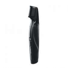 Panasonic ER RZ10 K Professional Electric Razor (made4men)