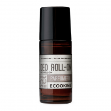 Ecooking Deo Roll-On Parfumefri (50 ml) (made4men)