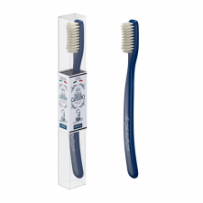 Pasta del Capitano 1905, 1960 Replay Tootbrush Blue - Medium (made4men)