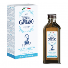 Pasta del Capitano 1905 Concentrated Mouthwash (100 ml) (made4men)