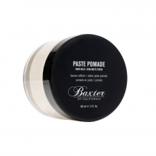 Baxter of California Paste Pomade (60 ml) (made4men)