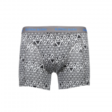 Björn Borg 1-Pack Boxer shorts (Pearl Blue)