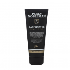Percy Nobleman Caffeinated Shampoo & Body Wash (200 ml) (made4men)