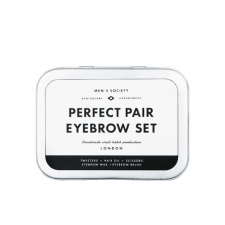 Men's Society Eyebrow Grooming Kit