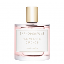Zarkoperfume Pink Molécule 090.09 EDP (100 ml) (made4men)