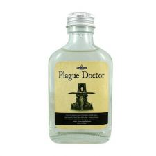 RazoRock Plague Doctor Aftershave (100 ml)