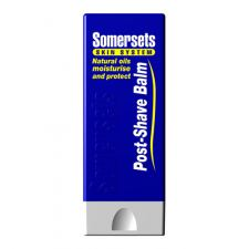 Somersets Razor Repair Face Balm After-Shave (100 ml.)