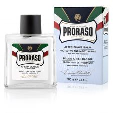 Proraso Aftershave Balm - Protect (100 ml)