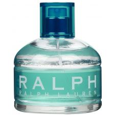 Ralph Lauren - RALPH for Her EDT (30 ml)