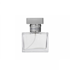Ralph Lauren Romance EDP (30 ml)