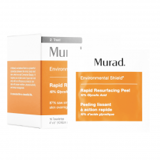 Murad Rapid Resurfacing Peel (16 stk)
