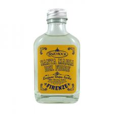 RazoRock Santa Maria Del Fiore Lozione Aftershave (100 ml)