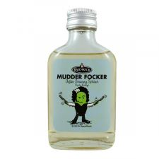 RazoRock Mudder Focker Aftershave Splash (100 ml)