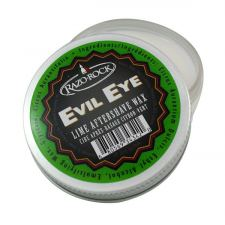 RazoRock Evil Eye Lime Aftershave Voks (60 ml)