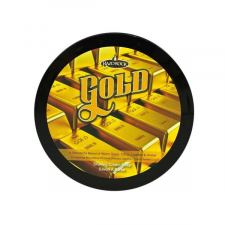 RazoRock Gold Shave Soap (150 ml)
