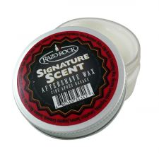 RazoRock Signature Scent Aftershave Voks (60 ml)