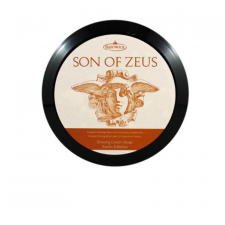 RazoRock Son of Zeus Shaving Cream Soap (150 ml)