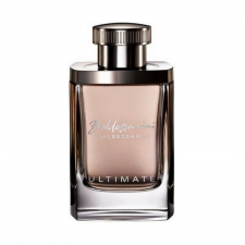 Baldessarini Ultimate EDT (90 ml)