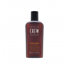 American Crew Power Cleanser Style Shampoo (250ml)