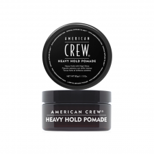 American Crew Heavy Hold (85g)