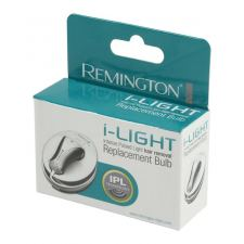 Remington I-Light Replacement Bulb