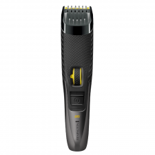 Remington B5 Series Beard Trimmer (made4men)