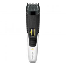 Remington B4 Style Series Beard Trimmer (made4men)