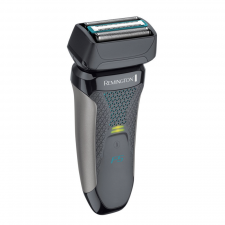 Remington PF7500 Comfort Series Pro Barbermaskine